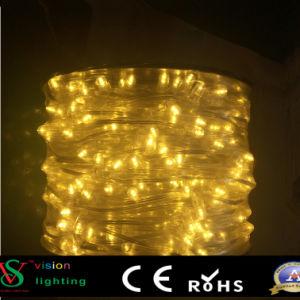 12V屋外の木ライト