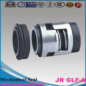Joint mécanique joint de pompe industrielle Glf-6 Pompe à huile de voiture