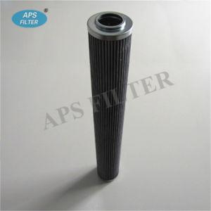 Des Zubehör-APS Abwechslung Hydrauliköl-des Filter-(PI22015RNSMX6NBR)