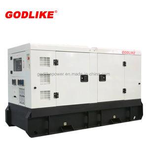 40 Ква Stamford Cummins нового дизельного генератора (GDC45*S)