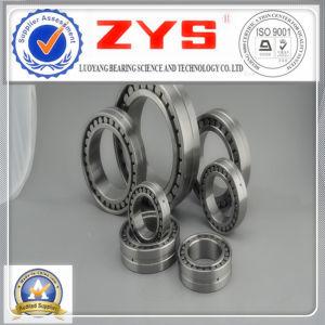 Roulements à rouleaux cylindriques NN3020K avec P5 Grade