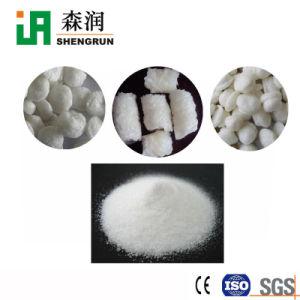 栄養のベビーフードの米の粉の製粉システムのための機械