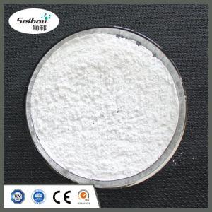 Het Hydroxyde van het Aluminium van het Product van chemische producten voor Isolatie
