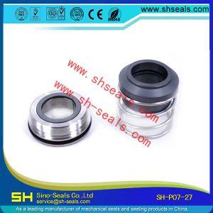 De mechanische Prijs van de Verbinding voor Kostuum sh-P07-27 M. Series Pumps (Mr185, Mr185A, Mr200, Mr200A