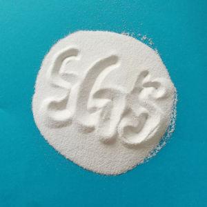 Fabriek! ! Sg5 van de Hars van de Hars K67/PVC van pvc van de Grondstof van de Korrels van pvc Maagdelijke