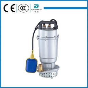 QDX Serie 0.5HP eléctrico sumergible bomba de agua para riego agrícola