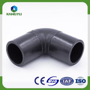 PP/Po/PEの並べられた管および付属品