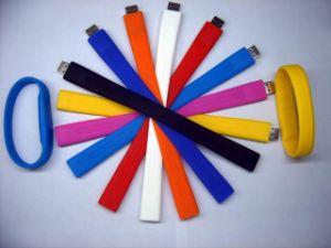 Оптовая торговля красочные привода пера USB флэш-накопитель USB для бесплатные образцы (TP054)