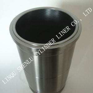 RenaultのためのトラックParts Cylinder Sleeve 720 102mm 218mm Short