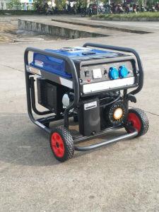 generatore portatile FC3600e di Digitahi del generatore della benzina 3kw