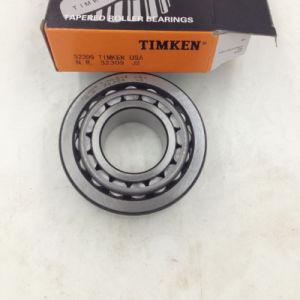 Timken cojinete original Jm624649/Jm624610 Cojinete de rodillos cónicos