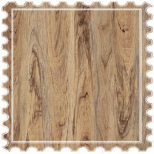 Parquet en bois étanche de haute qualité