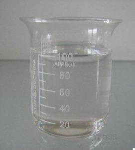 L'huile blanche liquide 15#, Huile de paraffine, Huile minérale blanche