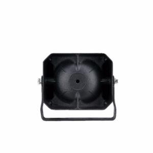 Senken LS-100 186*75*157мм 3.05кг 200-5000Гц 118+dB сирены охранной сигнализации
