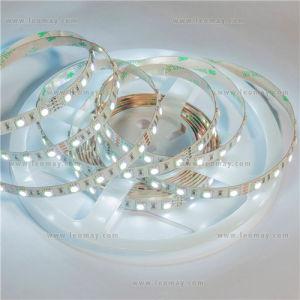 Striscia chiara flessibile di Decoraction RGB LED di natale 5050