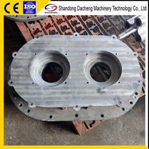 Ventilatore poco costoso della radice di alta efficienza Dsr80