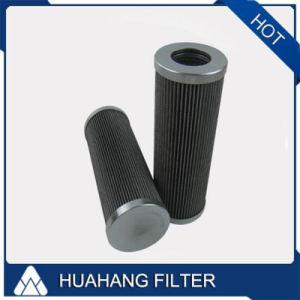 Substituição do Filtro de Óleo de mídia de fibra de vidro Taisei Kogyo o cartucho do filtro de óleo F-351-06-20U Fabricante