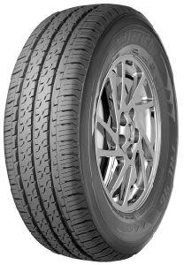 El neumático de coche Auto Parts (185/65R15) de los neumáticos