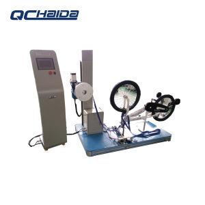 Aluguer de máquina de teste de laboratório de desempenho do freio