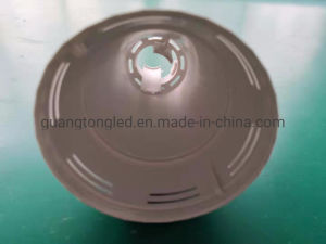 Fabricant LED 5W Lampe rechargeable Lampe E27B22 nouvelle conception