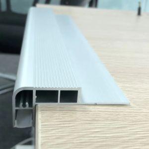 Fita LED de luz (escadas linear)