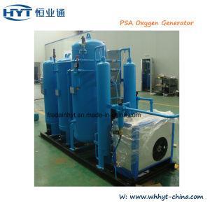 工場直接販売法の産業工場Psaの酸素の発電機