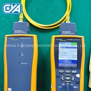 UL CAT6A cobre SSTP Fibra Óptica cabo de rede cabo LAN patch cord