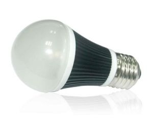 LED-Birnen-Beleuchtung AC85-265V 3With5With7With9With12With15W E14 E27 B22 GU10