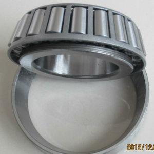 Rodamientos de rodillos cónicos (LM501349/ LM501310)