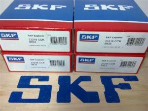 Rolamento SKF (6205)