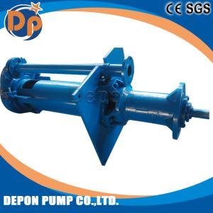 Eingetauchte Sumpf-Pumpe für Bergbau
