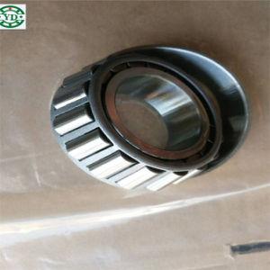 Cheap 32212 Le roulement du roulement à rouleaux coniques