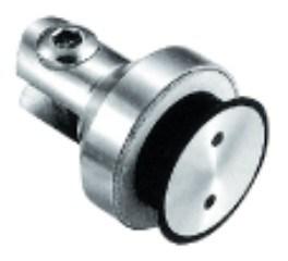 Conector de vidro (FS-876)