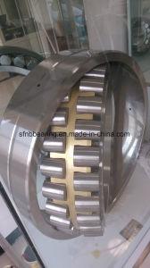 China-Walzen-Peilung-Fabrik-Präzision, die kugelförmige Peilung 22352 trägt