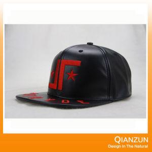 新しい習慣3Dの刺繍の急な回復の帽子