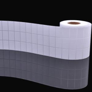 4X2 Термочувствительных этикетки для принтеров Zebra