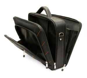 Precio barato bolsas para portátiles con un buen diseño (SM8964)
