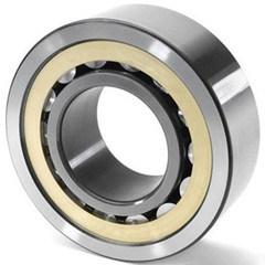 Thaote-Nu230-Roulements à rouleaux cylindriques