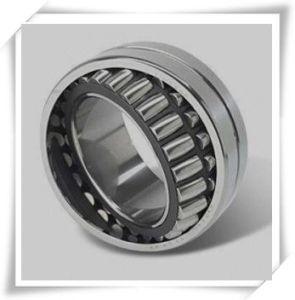 Rodamiento de rodillo autoalineador / Cojinete de rodillos esféricos /Auto teniendo