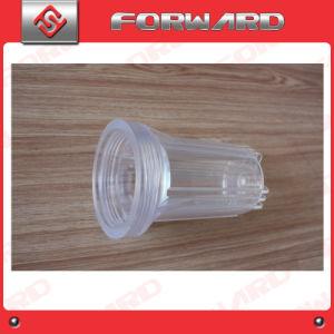 OEMのプラスチックアクセサリ