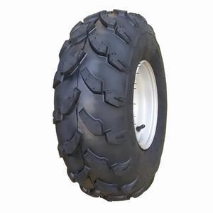 23*8.5-12 ATV Tire für Global Market