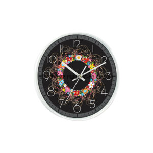 Питание от аккумулятора дома оформление Quartz аналоговых Настенные часы