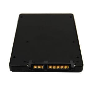 240 ГБ 2,5-дюймовый твердотельный накопитель SATA3 твердотельных дисков