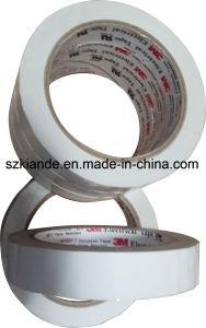 3m короткого замыкания пленки для шинной системы магистральной связи системы