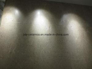 建築材料の磁器の壁の無作法な大理石の石造りの床のマットのタイル
