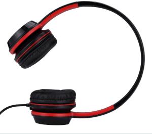 Новый элемент Fortable и складные наушники с кабелем