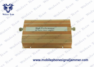ABS-20-1d repetidor de señal DCS