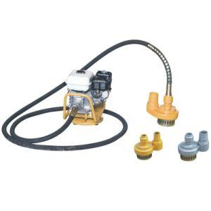 (RB38) Honda Motor de gasolina bomba sumergible