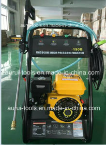 Бензин Washer-Ar13190 высокого давления
