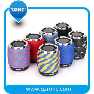 Audio profesional de música estéreo inalámbricos digitales Boses altavoz Bluetooth Alojamiento
